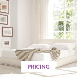 pricing_third avenue