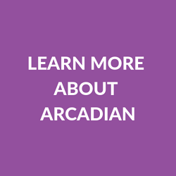 learn more about arcadian property_third avenue