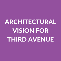 architectural vision_third avenue