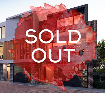elm residence sold out_third avenue