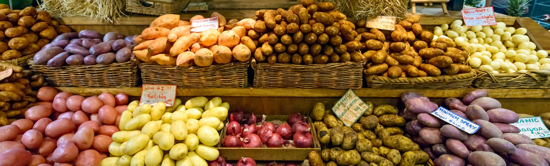 market place_third avenue