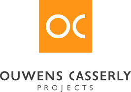 OC-project-logo_vert_RGB-1